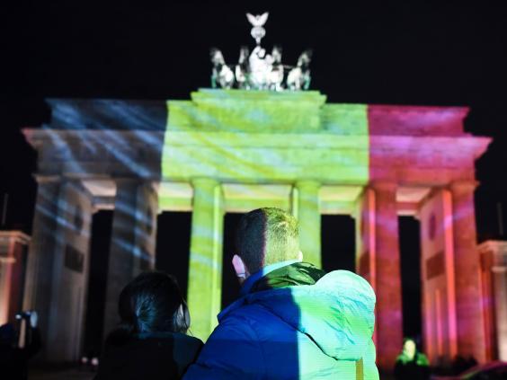 GermanyLights.jpeg
