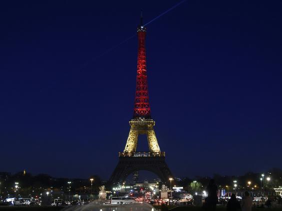 ParisLights.jpeg