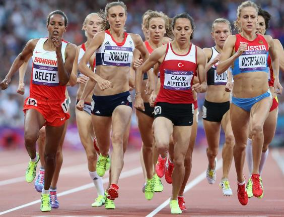 s61-London-Olympics-1500.jpg
