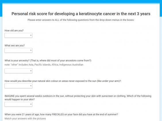 cancer-test.jpg
