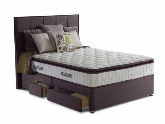 remo fabric velvet sofa bed
