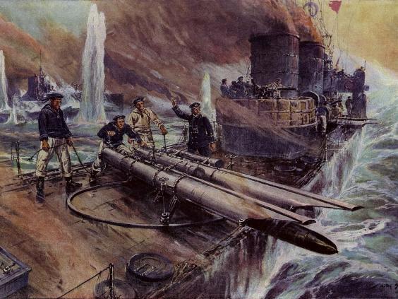 12-german-torpedo.jpg