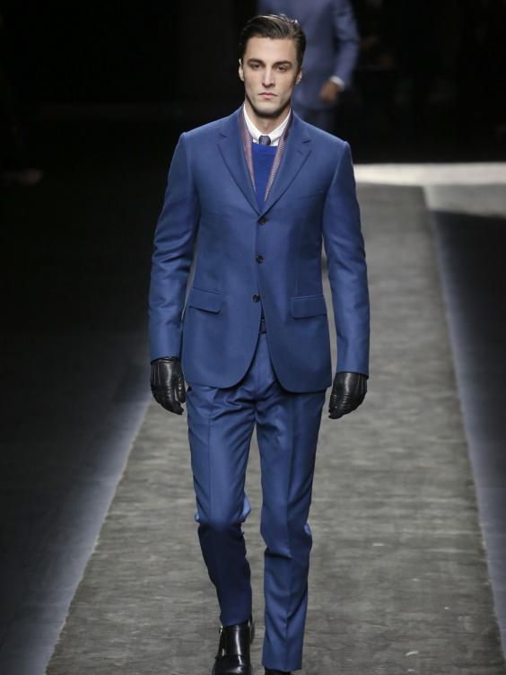 brioni-getty.jpg
