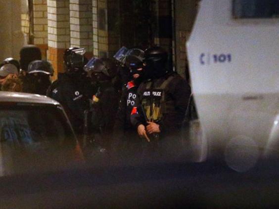 brussels-raids.jpg