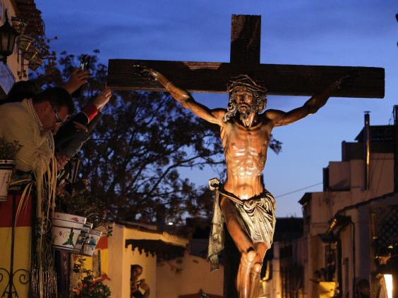'jesus-cross.jpg' from the web at 'http://static.independent.co.uk/s3fs-public/styles/story_medium/public/thumbnails/image/2016/03/25/10/jesus-cross.jpg'