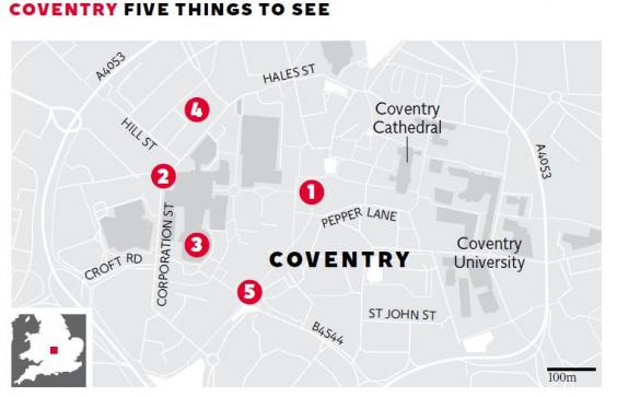 coventry-map.jpg