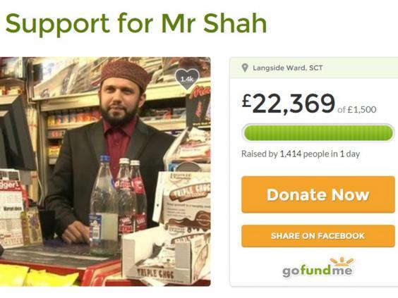 asad-fund-fundraising.jpg