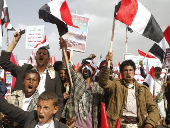 web-houthis-reuters.jpg