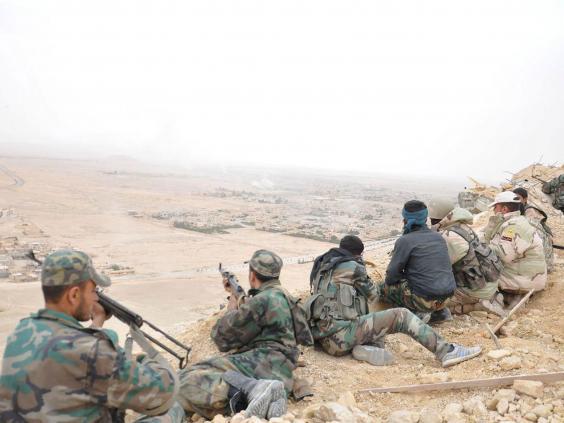 9-syria-reuters.jpg