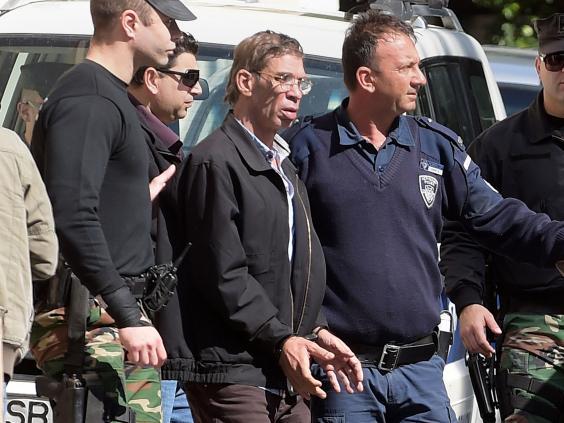 seif-eldin-mustafa-egyptair-suspect-1.jpg