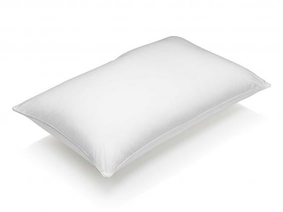 ms-reversible-pillow.jpg