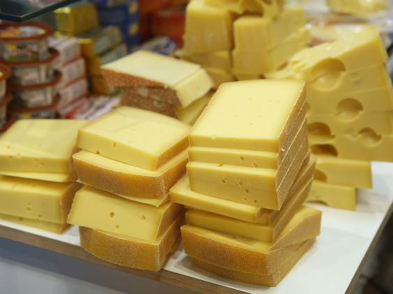 cheese-rf-getty.jpg