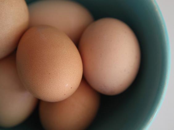 eggs-rf-getty.jpg