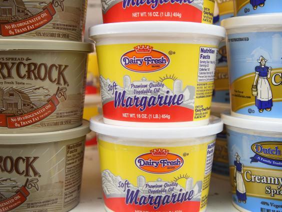 margarine-rf-getty.jpg