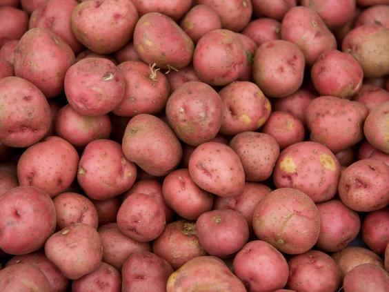 potato-rf-getty.jpg