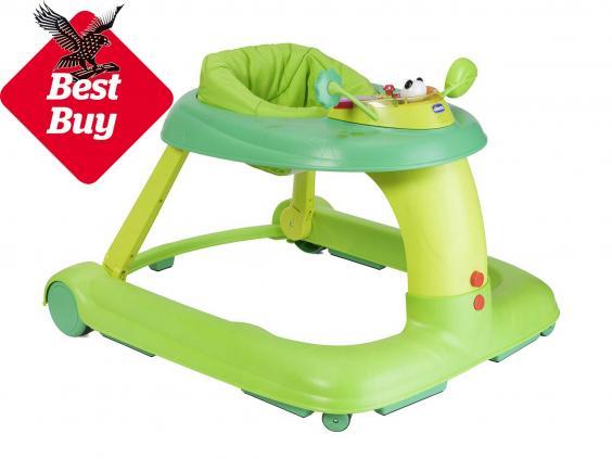 10 best baby walkers house amp garden extras the