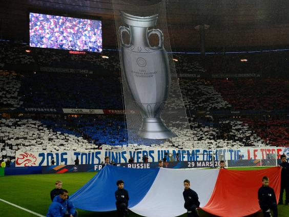 stade-de-france-view.jpg