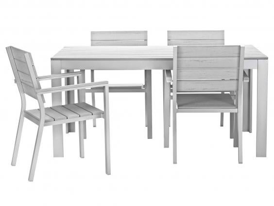 ikea garden tables uk
