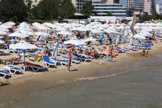 sunny_beach_bulgaria.jpg