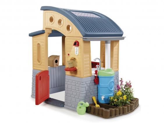 go-green-playhouse-little-t.jpg