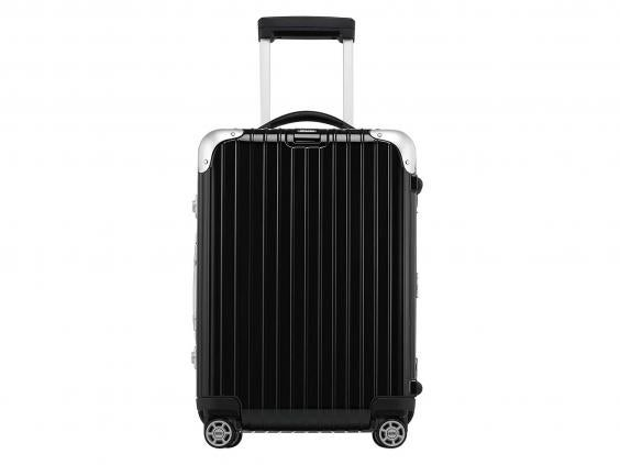 11 best cabin sized bags travel extras the independent for Best cabin luggage
