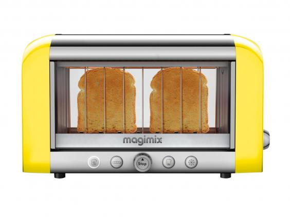 magimix-2.jpg