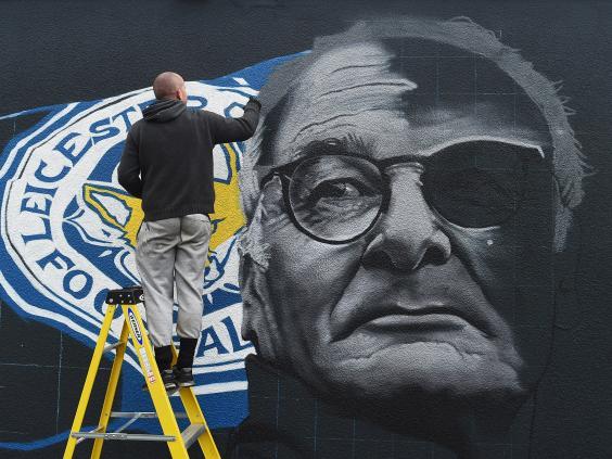 claudio-ranieri-graffiti.jpg