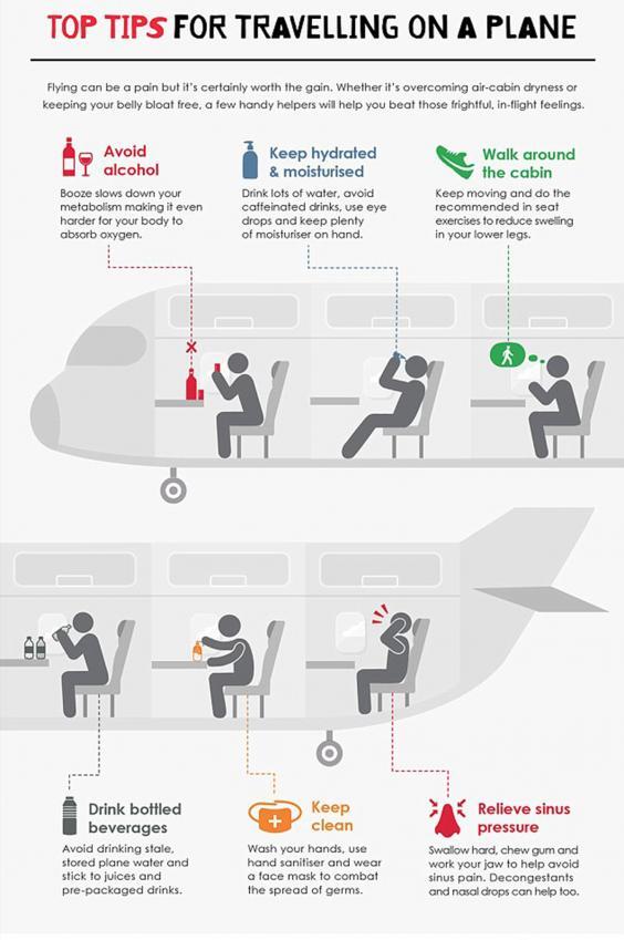 flight-info2.jpg