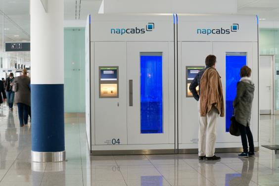 napcabs_munich_airport_-_photo_credit_napcabs_gmbh.jpg