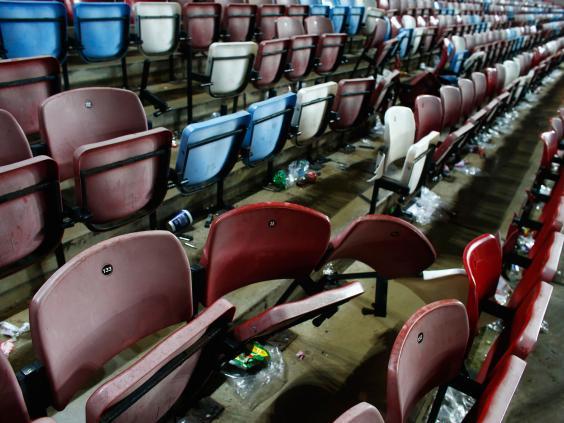 boleyn-seats-1.jpg