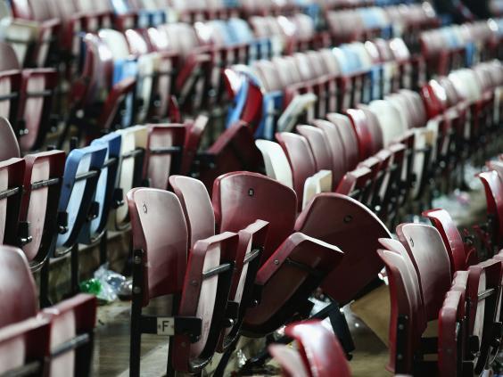 boleyn-seats-3.jpg