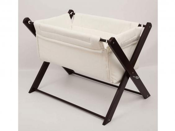 10 best baby beds | House & Garden | Extras | The Independent