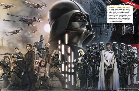star-wars-rogue-one-darth-vader-visual-guide.jpg