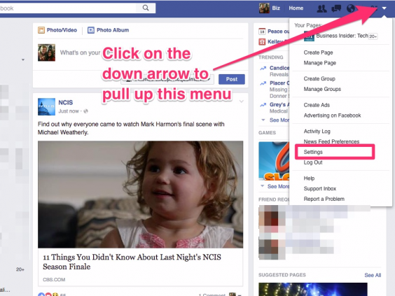 to-start-downloading-your-data-from-facebook-is-easy.jpg
