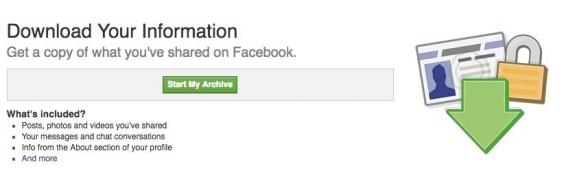 when-you-opt-to-get-an-archive-of-what-you-shared-facebook-will-send-you-an-email-sometimes-you-may-have-to-wait-a-while-depending-on-how-much-information-you-have-on-facebook.jpg