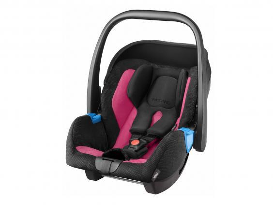 recaro-privia-car-seat.jpg