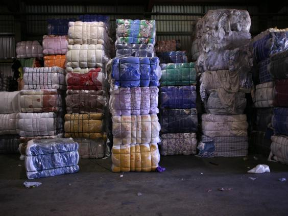 end-of-use-textile-bales-worn-again.jpg
