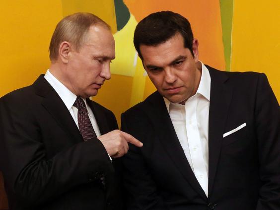 vladimir-putin-alexis-tsipras-getty.jpg