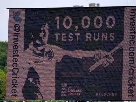General Cricket Thread (It's Come Home) - Page 26 Alastair-cook1
