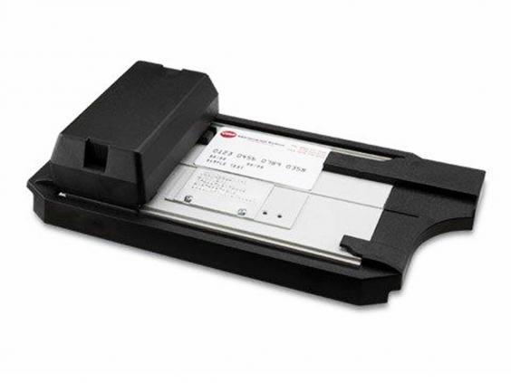 counterfoil-credit-card-machine.jpg