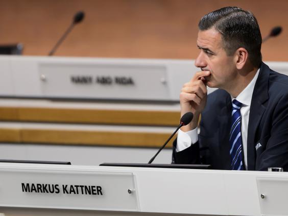 markus-kattner.jpg
