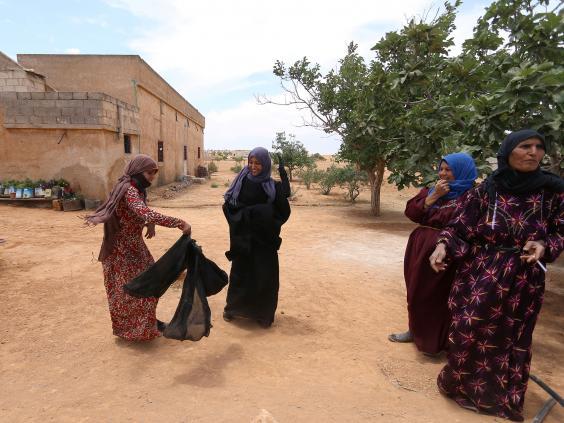 syria-women2.jpg