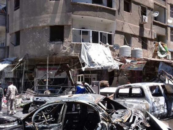 damascus-bombings.jpg