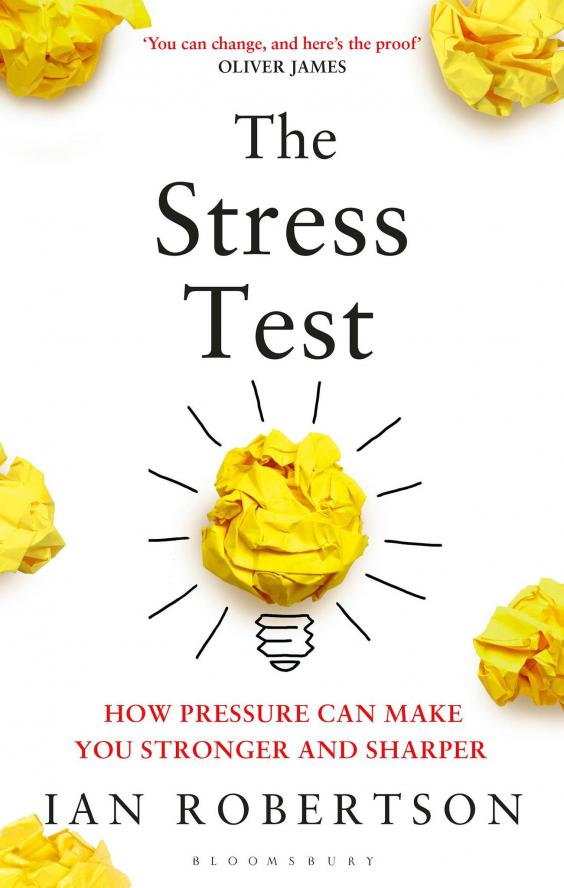 book-cover-the-stress-test.jpg