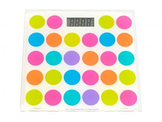 colour-match-scales.jpg