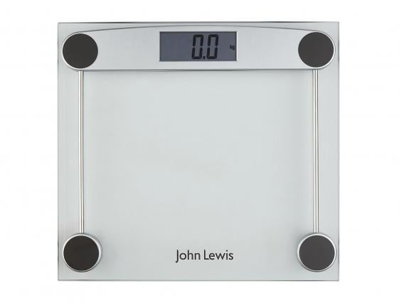john-lewis-digital-glass-.jpg
