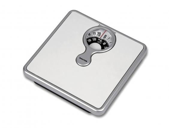 salter-magnifying-scales.jpg