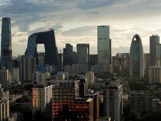 beijing-skyline.jpg