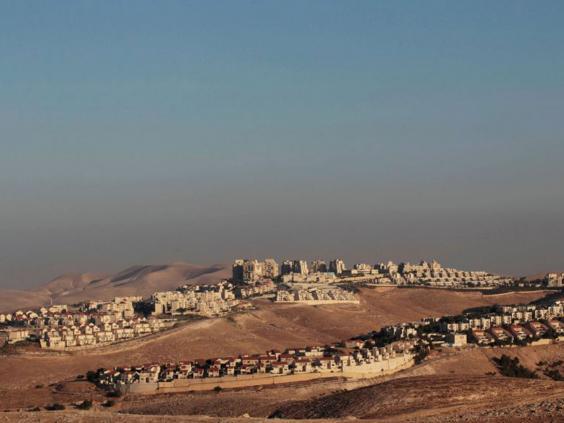 west-bank-israel-reuters.jpg