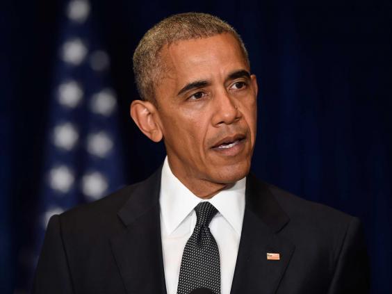 Black Caucus Demands More Gun Control, Warns of 'Long Hot Summer'
